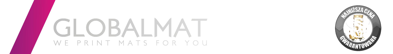 Globalmat – lokalny